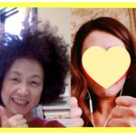 【超初心者】9割自然に話せる方法を公開!