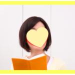 英語コーチング【お客様の声】4ヶ月後、英語で言いたいことを30分話せる!
