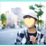 体験英語コーチング【お客様の声】6ヶ月後、現在1割⇒8割英語で言えるようになる!