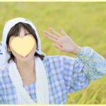 体験英語コーチング【お客様の声】4ヶ月後に趣味の活動で英語を使えるようになる!詳しい自己紹介も英語で言えるようになる!