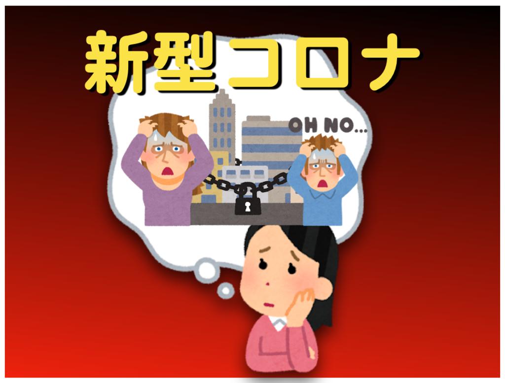 ます 英語 あなた 日本 話せ か を は 語
