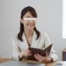英語コーチング【お客様の声】ステイ先のホストマザーと会話ができた!