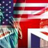 どっち!? イギリス英語 vs アメリカ英語(#827)