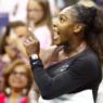 あのテニス界の女王が、英語で「私やってません!?」(#838)