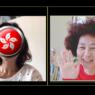 体験英語コーチング【お客様の声】お手伝いさんに英語で現在2〜3割⇒6割言えるようになる!