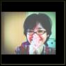 体験英語コーチング【お客様の声】英語でお友達とおしゃべりが現在1時間⇒2時間できるようになる!