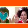 体験英語コーチング【お客様の声】英語で1−2文しか話せない⇒地元の観光案内を英語で30分できるようになる!