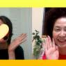 体験英語コーチング【お客様の声】4ヶ月後に準備したトピックで現在5割⇒7割くらい英語で言える!