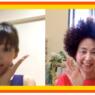 体験英語コーチング【お客様の声】接客を英語で現在5分⇒30分言えるようになる!