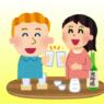 日本酒や焼酎、英語で簡単に説明してみよう!