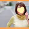 体験英語コーチング【お客様の声】4ヶ月後、現在1分⇒英語で言いたいことを30分話せる!