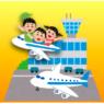 航空券の予約が解禁されてます!(#1443)