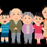 理想の家族はどんなもの?英語で何と言う?(#1452)