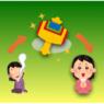 【終了】【緊急発表】モヤモヤを軽々解決!うちでのこづちとは?