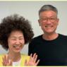 体験英語コーチング【お客様の声】6か月後、海外旅行で言いたいことが言えて質問もできる!