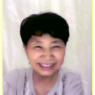 体験英語コーチング【お客様の声】3か月後、英語で言いたいことが30分話せる!